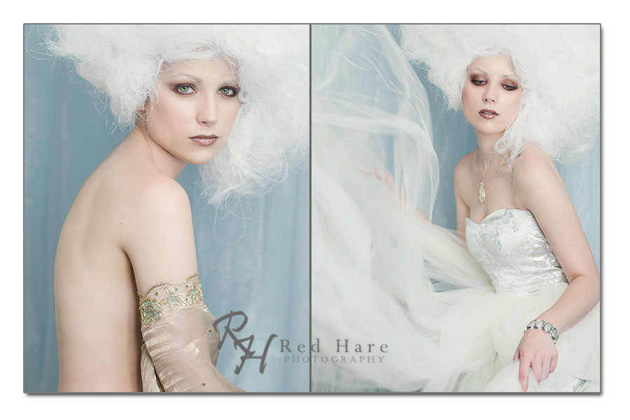 Red Hare Photography, Warrenville