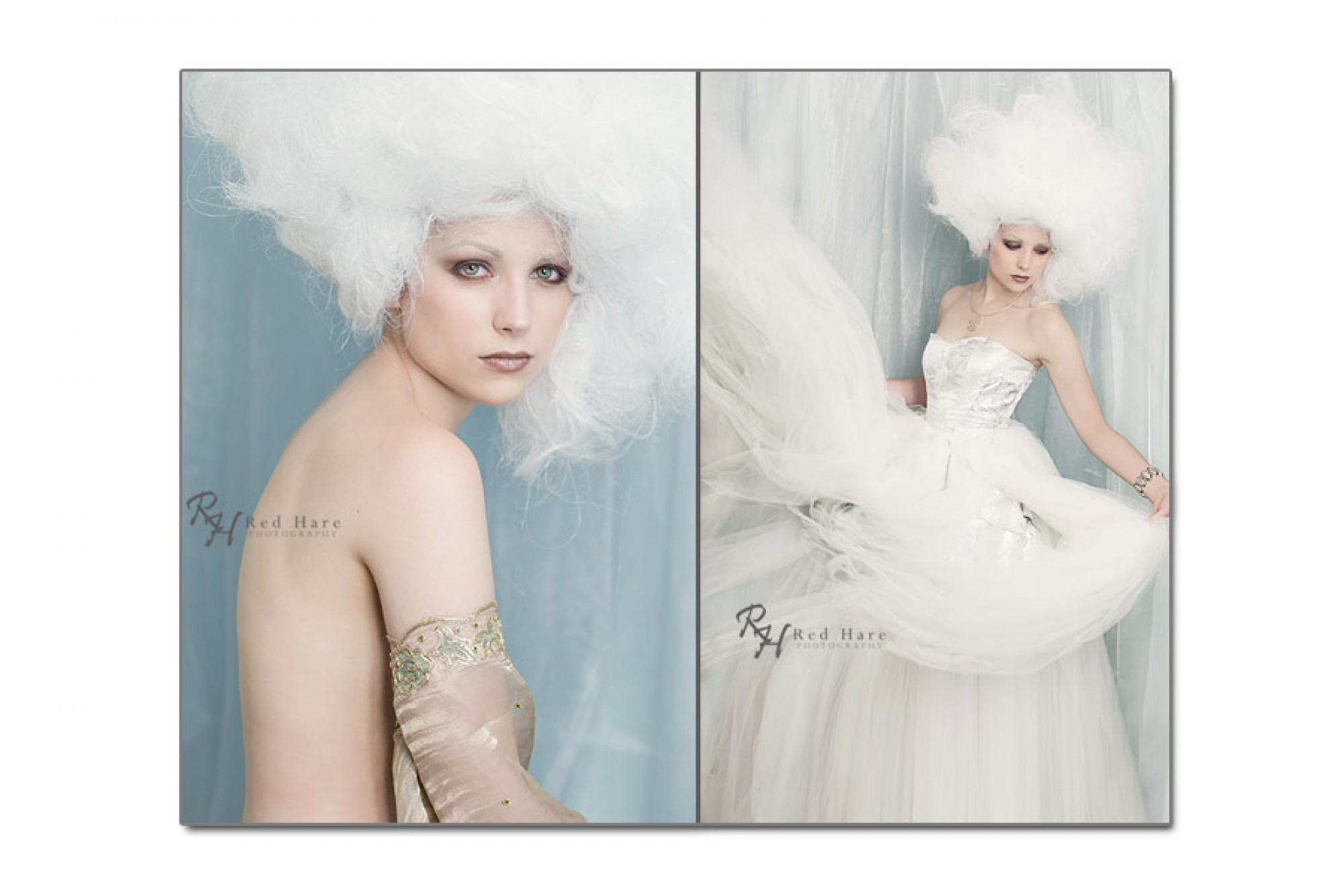 RedHarePhotography_beauty16