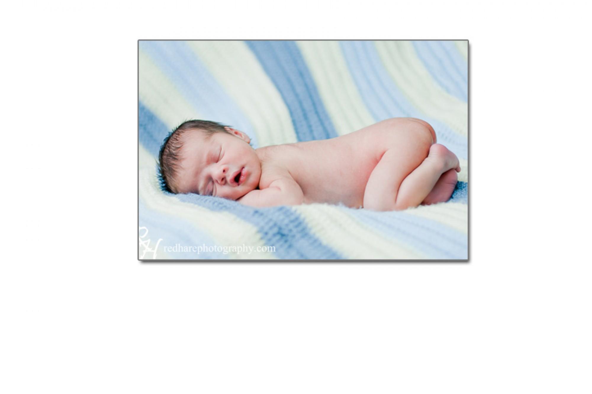 Newborns, baby, kids